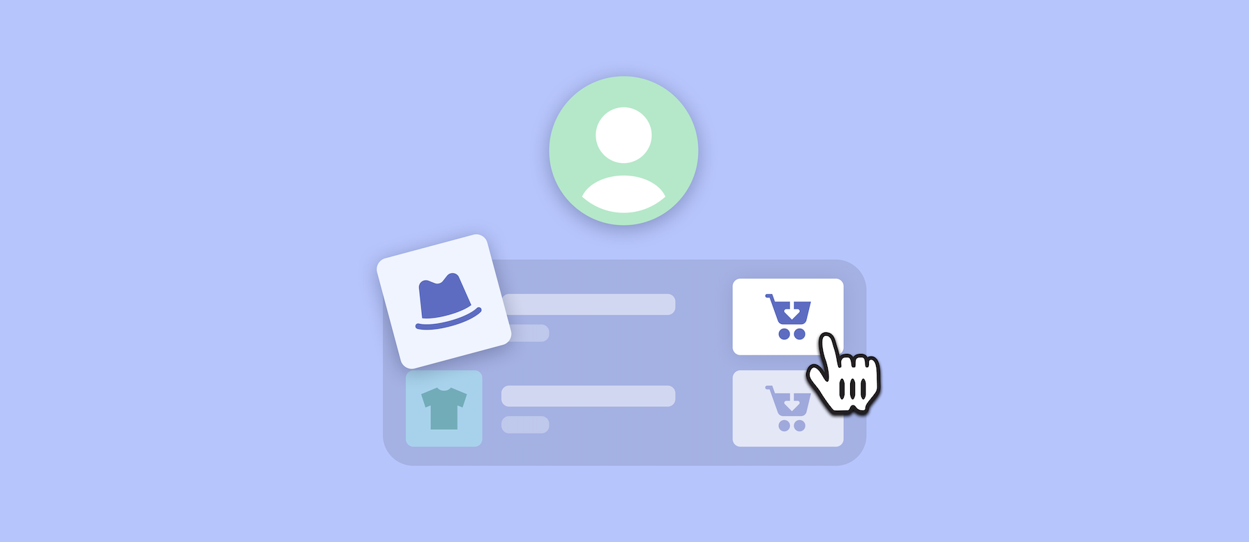 Using Gifting to Drive Ecommerce Sales on Shopify